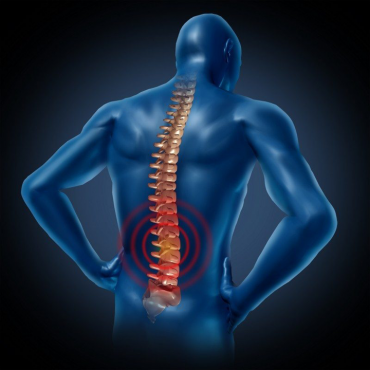 Why Does Most Bodywork Fail to Address Pain?