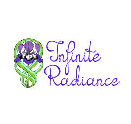 Infinite Radiance