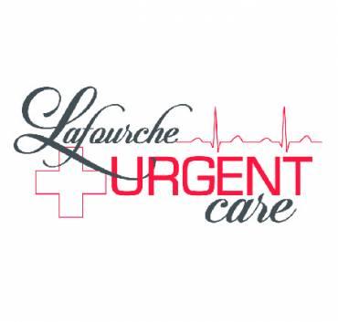 Lafourche URGENT care