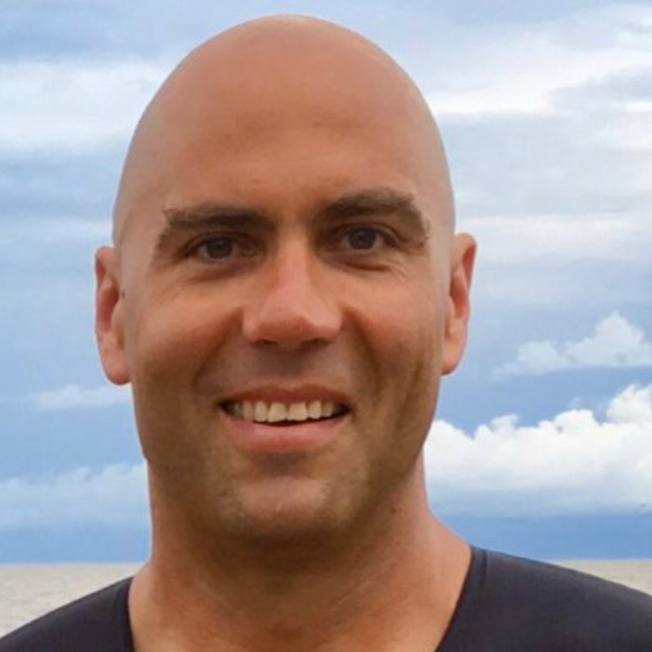 Brad Roccaforte